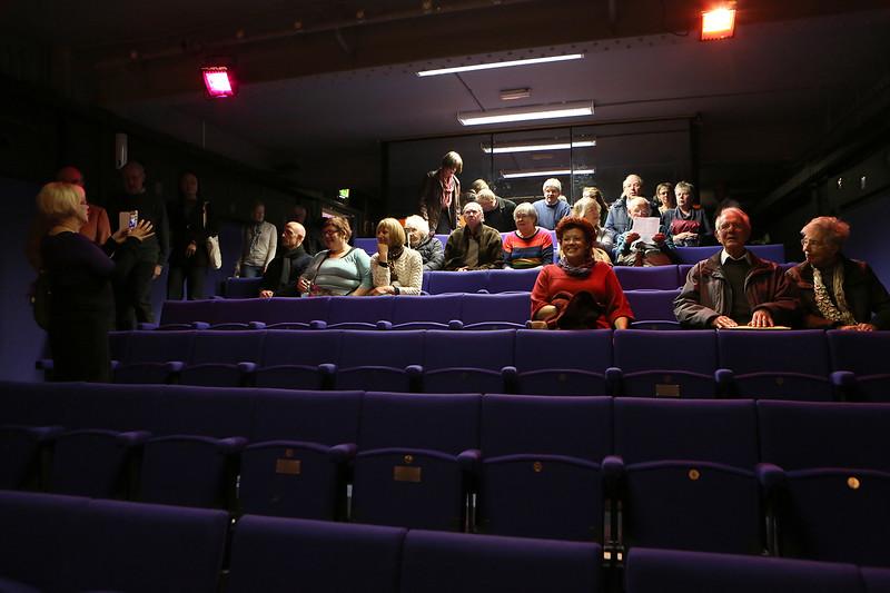 25 auditorium.JPG