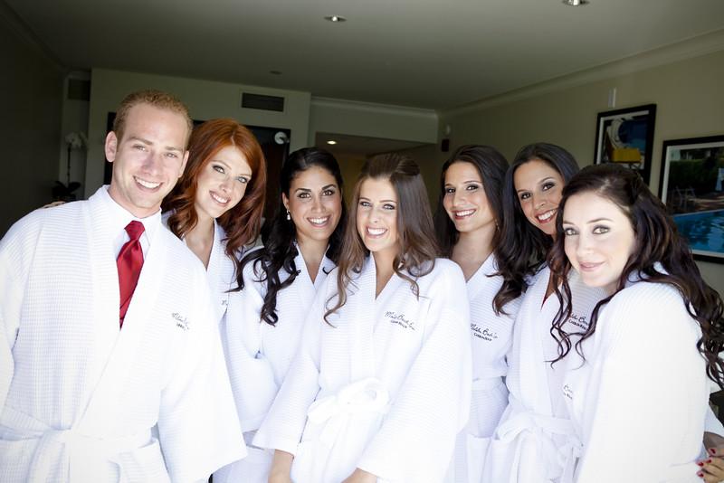 Adamson House Malibu Wedding_0241.jpg