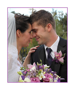 Radu Wedding 4