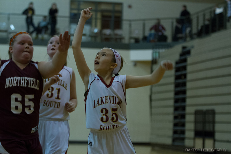 Lakeville South Tourney-187.jpg
