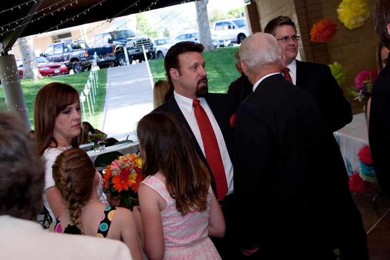 dean wendy wedding-26.jpg