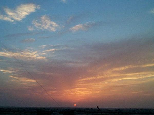 2000 11 03 - Sunset2.jpg