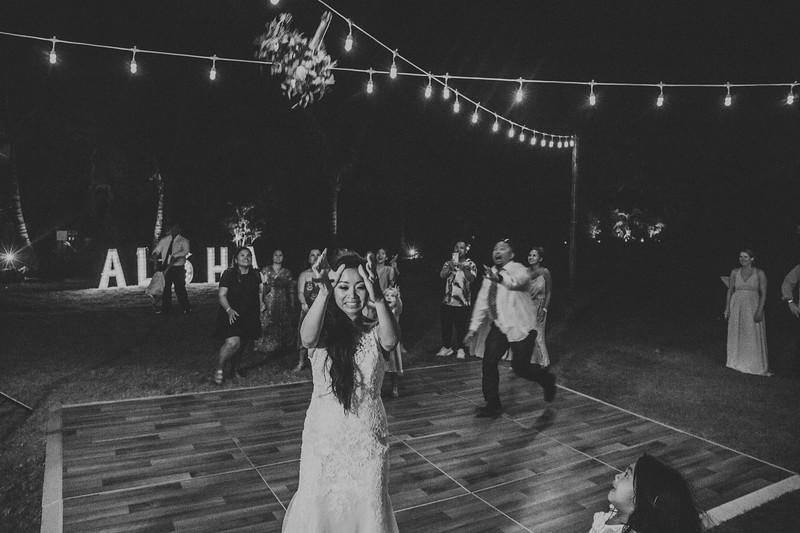 weddingphotoshawaii-paula-james-682.jpg