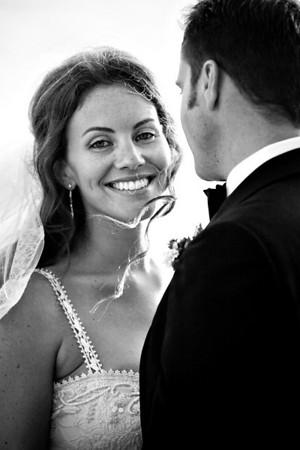 Weddings, Engagements, Anniversaries & Family