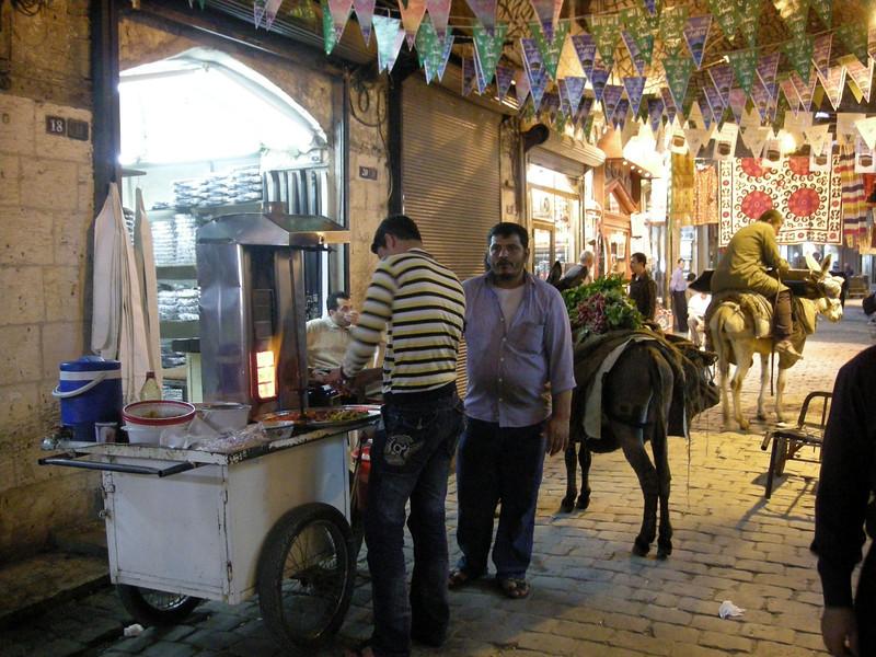 Jordan-Syria 09 662.jpg