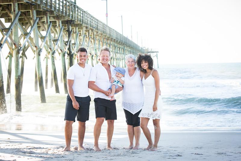Family photography Surf City NC-94.jpg