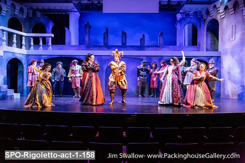 SPO-Rigoletto-act-1-158.jpg