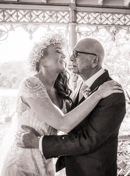 Central Park Wedding - Kevin & Danielle-72.jpg