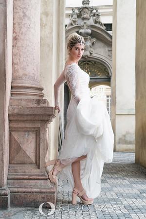 Kelly Faetanini Couture