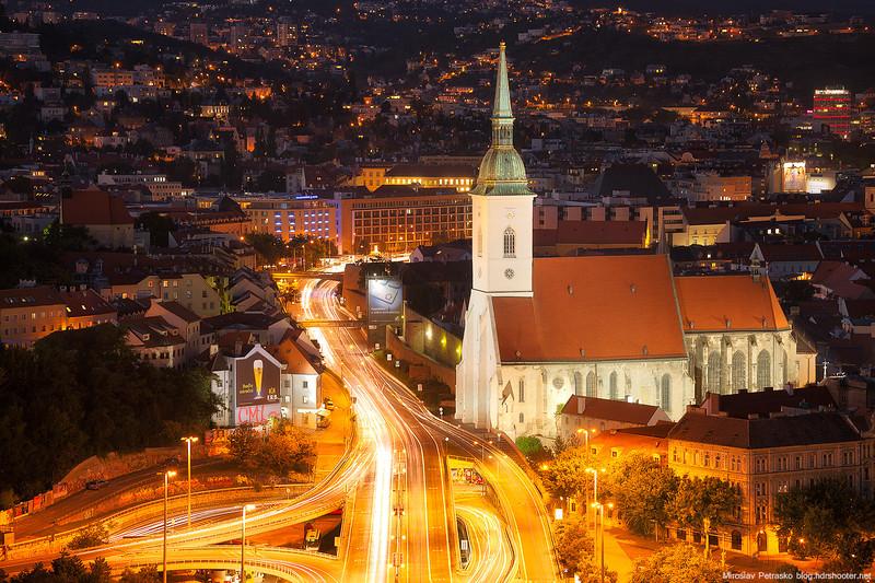 Bratislava-IMG_5932-blend-sharpen.jpg