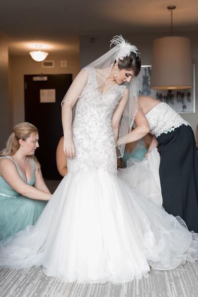 Houston Wedding Photography ~ Brianna and Daniel-1208.jpg