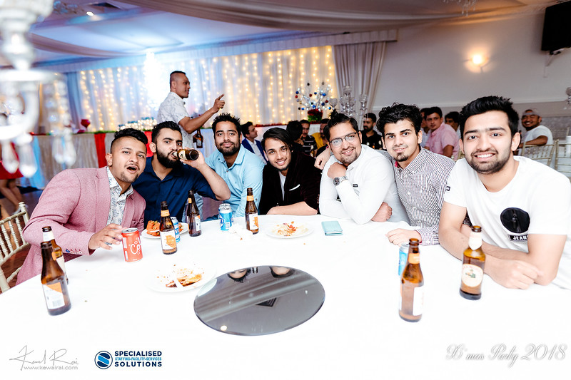 Specialised Solutions Xmas Party 2018 - Web (161 of 315)_final.jpg