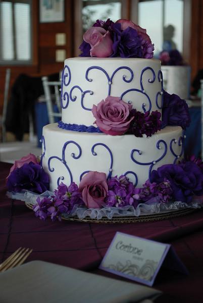 Wedding (38 of 65).jpg
