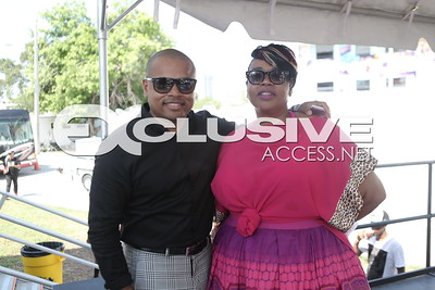 overtown arts and music fest