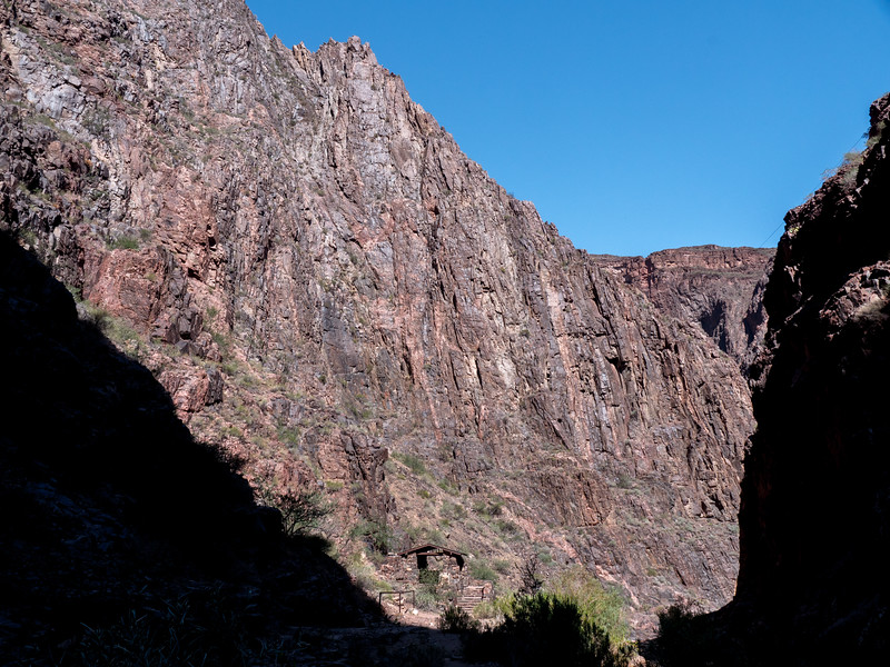 Grand Canyon-53.jpg