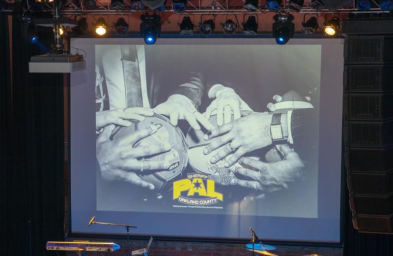 PAl Gala-33.jpg