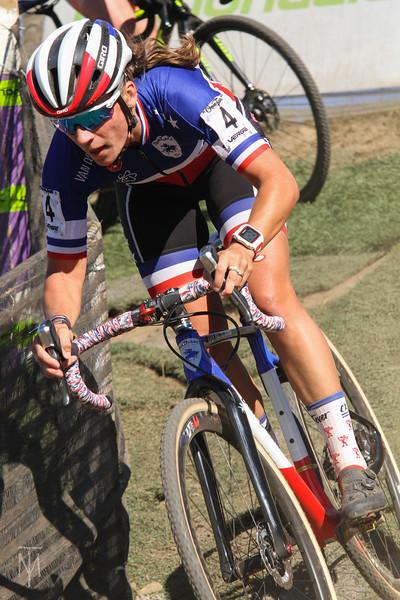 cyclocross_kmc_171001_0023-LR.jpg