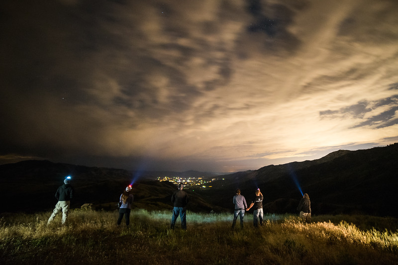 Night Photo Workshop-20150710-033.jpg