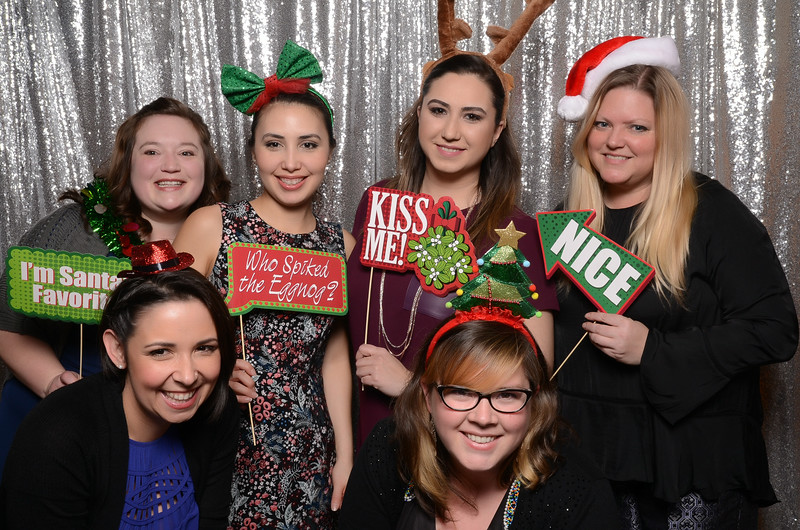 20161216 tcf architecture tacama seattle photobooth photo booth mountaineers event christmas party-56.jpg