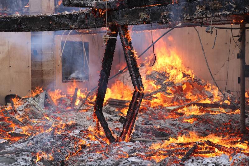 2018 river property-hanks work shop burn 127.jpg