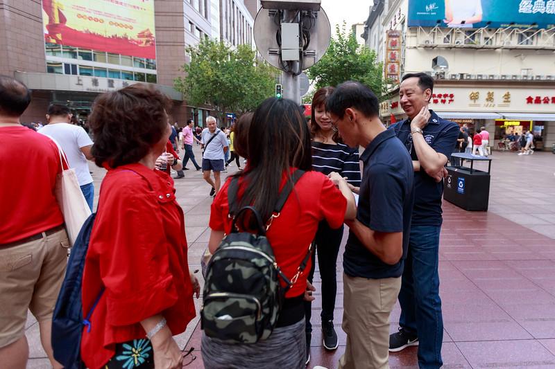 AIA-Achievers-Centennial-Shanghai-Bash-2019-Day-2--190-.jpg