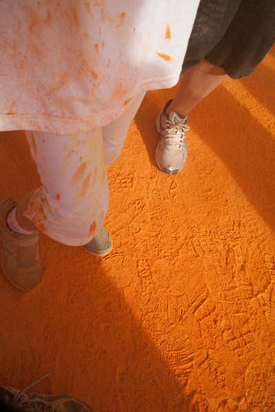 Color Run-7122.jpg
