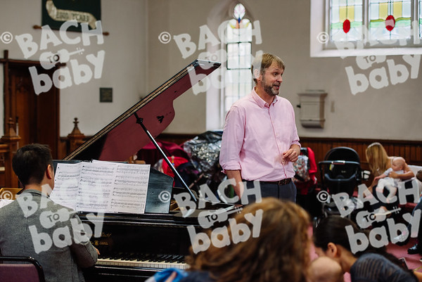 © Bach to Baby 2018_Alejandro Tamagno_Muswell Hill_2018-08-16 008.jpg