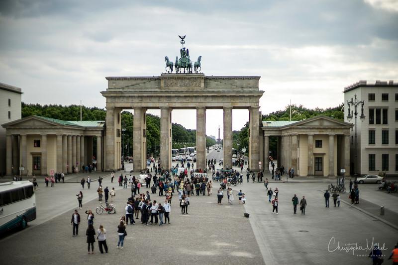 150522_berlin_5010.jpg