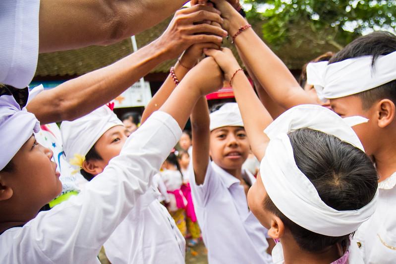 Bali sc1 - 307.jpg
