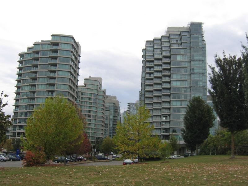 buildings_1.jpg