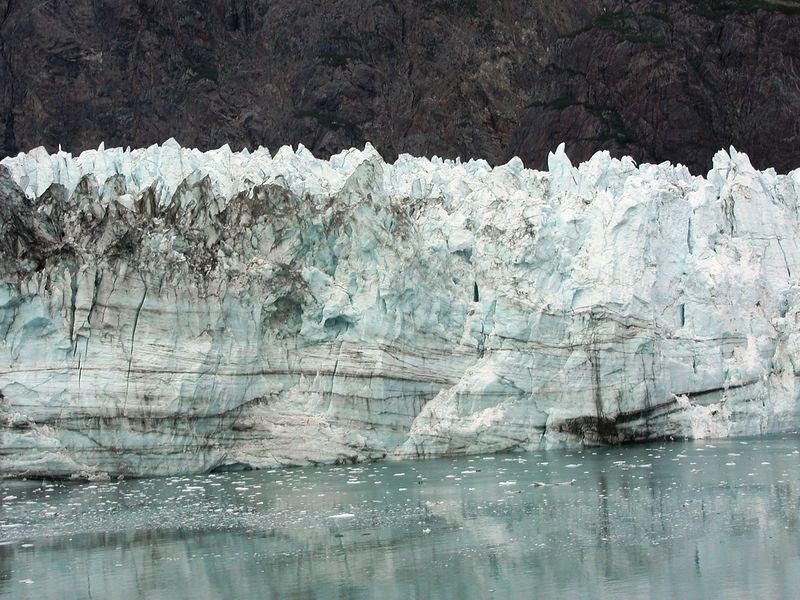 Glacier Bay-008.JPG
