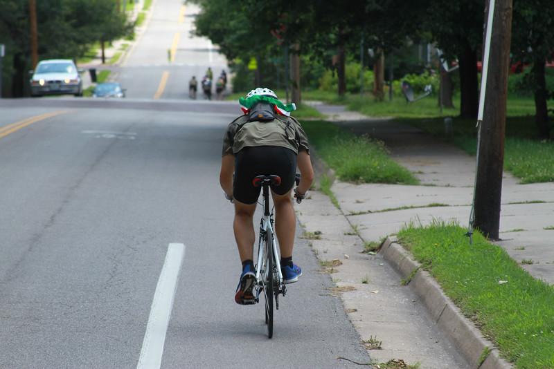 Hungarian bicycle champ_1066_1 copy.jpg