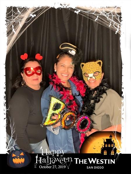 Westin_Halloween_Party_2019_photo_88.jpeg