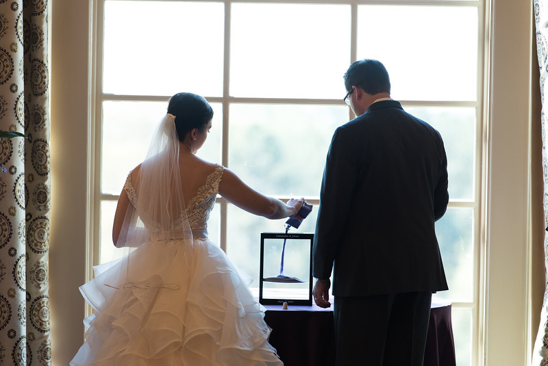 Cass and Jared Wedding Day-260.jpg