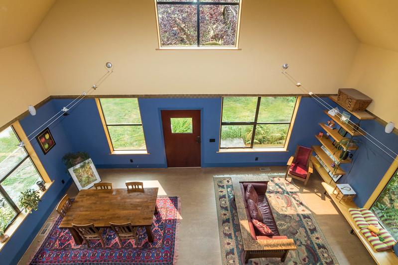 TSF living room overhead copy.jpg