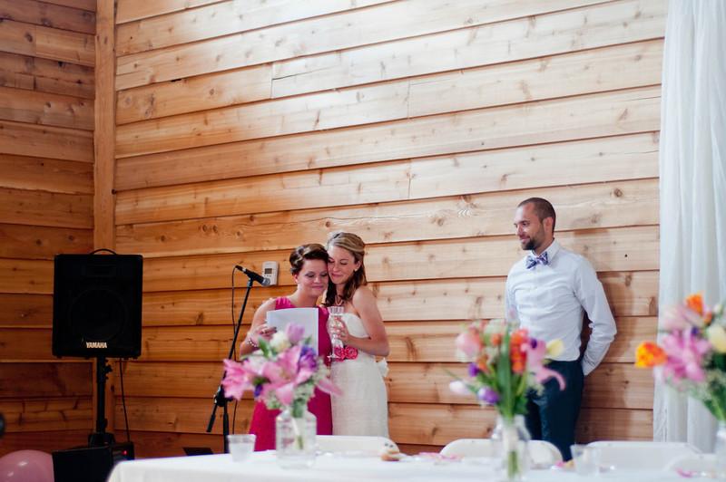 jake_ash_wedding (838).jpg