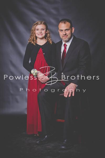 Daddy-Daughter Dance 2018_Card A-3050.jpg