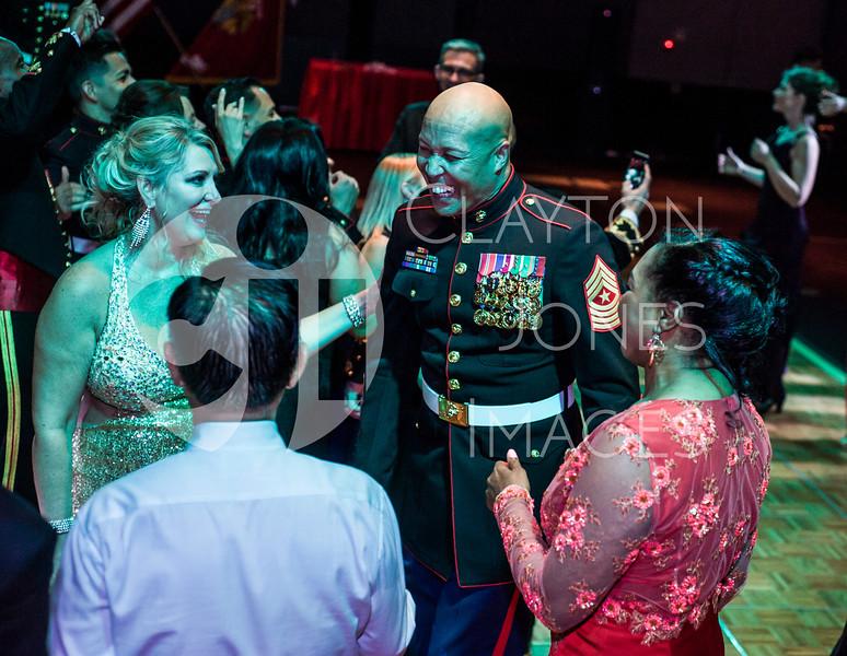 marine_corps_ball_230.jpg