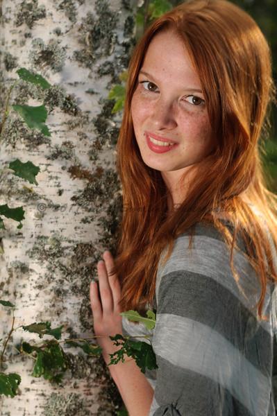 Gina 2012