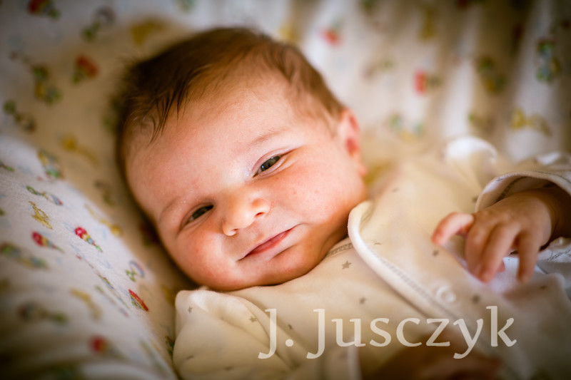 Jusczyk2021-5838.jpg