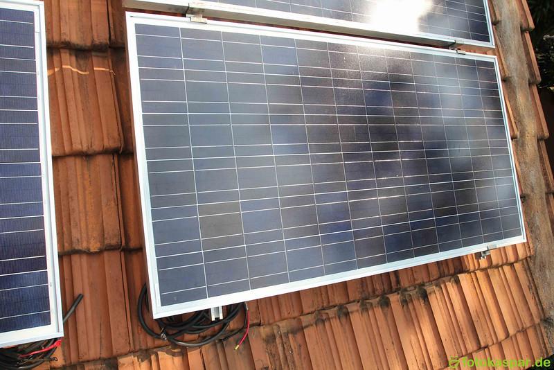 Solarroof-211.jpg
