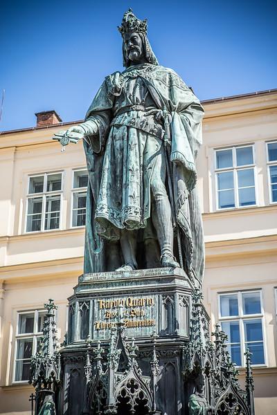 Prague-0153.jpg