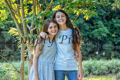 Anna and Ellie  0016