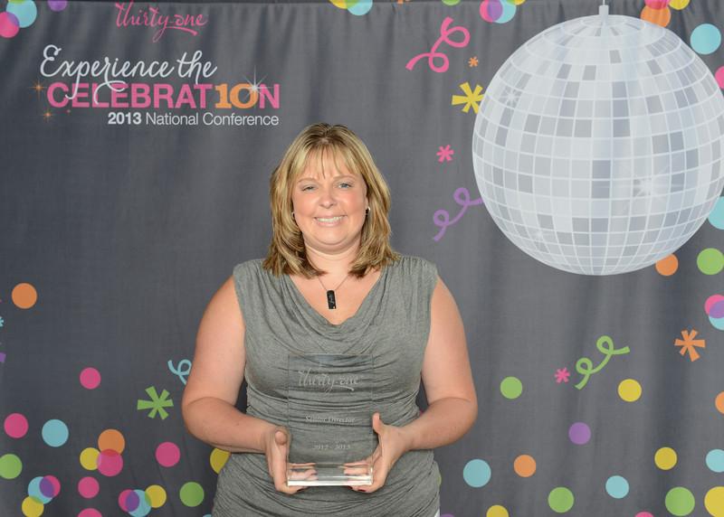NC '13 Awards - A2 - II-547_19441.jpg