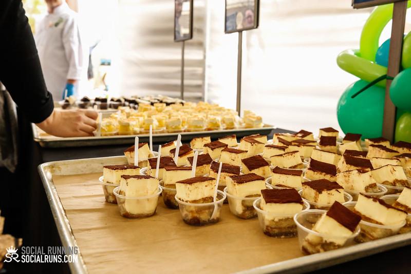 Take Cake-Social Running_1117-2012.jpg