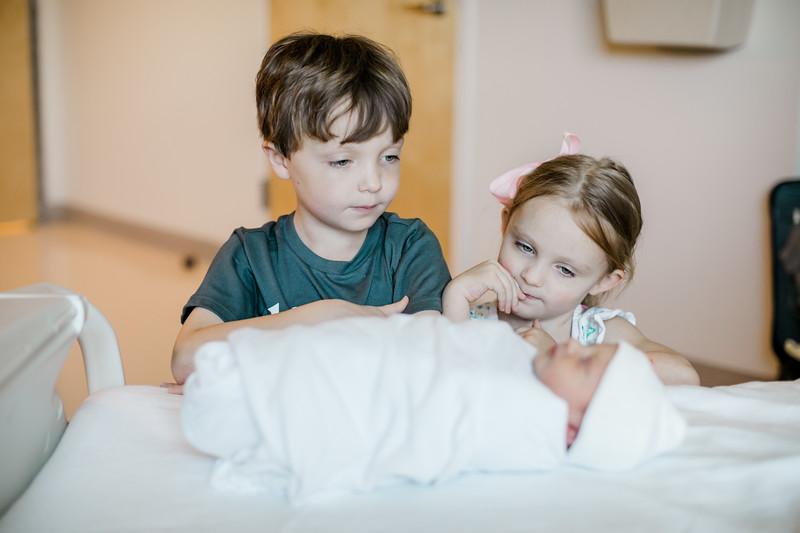 160_Andrew_Hospital.jpg