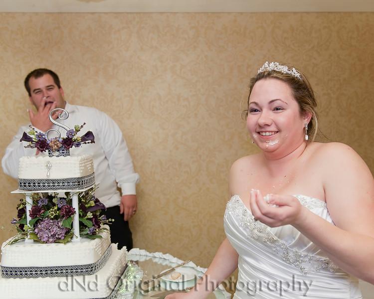 358 Ashton & Norman Wedding.jpg