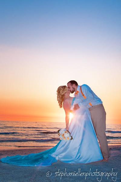 wedding_tampa_Stephaniellen_Photography_X0A6521-Edit-Edit-Edit.jpg