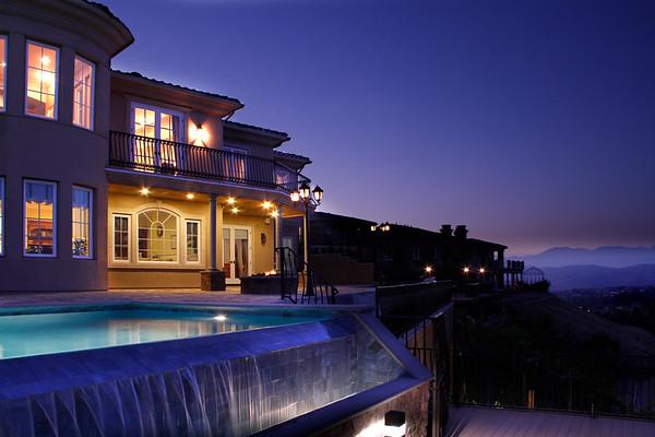 Point Premier, Anaheim Hills