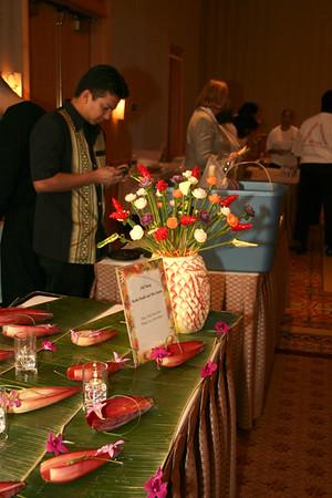 Chefs' Fest - 2006